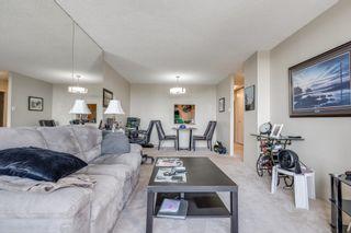"Photo 6: 1010 2024 FULLERTON Avenue in North Vancouver: Pemberton NV Condo for sale in ""Woodcroft"" : MLS®# R2625514"