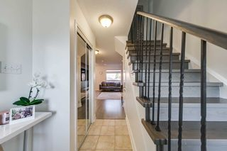 Photo 8: 22 Barkdale Way in Whitby: Pringle Creek House (2-Storey) for sale : MLS®# E5369358