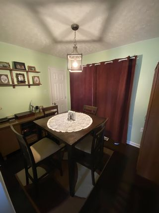 Photo 11: 983 Scott Drive in North Kentville: 404-Kings County Residential for sale (Annapolis Valley)  : MLS®# 202103615