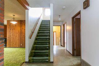 Photo 15: 15108 51 Avenue in Edmonton: Zone 14 House for sale : MLS®# E4240219
