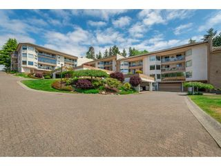 "Photo 2: 506 1350 VIDAL Street: White Rock Condo for sale in ""SEAPARK VIEW CONDOS"" (South Surrey White Rock)  : MLS®# R2270287"