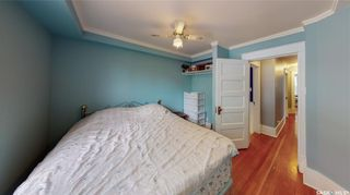 Photo 31: 1920 Cameron Street in Regina: Cathedral RG Residential for sale : MLS®# SK859355