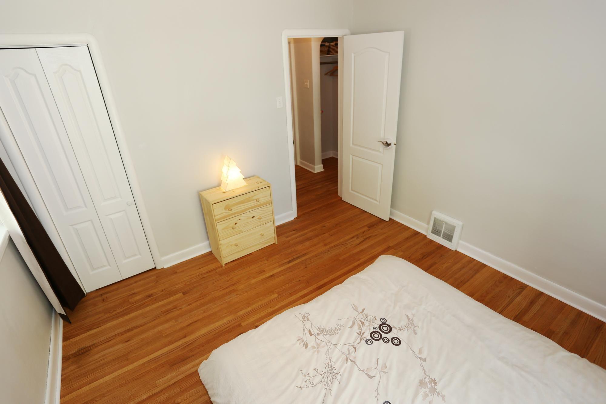 Photo 15: Photos: 290 McLeod Avenue in Winnipeg: North Kildonan Single Family Detached for sale (3F)  : MLS®# 1814938