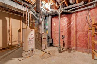 Photo 43: 50 9704 165 Street in Edmonton: Zone 22 Townhouse for sale : MLS®# E4256811