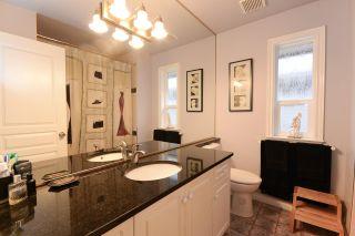 Photo 11: 11020 4TH Avenue in Richmond: Steveston Villlage House for sale : MLS®# R2026664