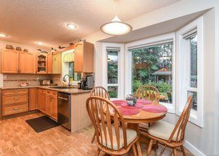 Photo 3: 2256 June Rd in Comox: CV Comox Peninsula House for sale (Comox Valley)  : MLS®# 886764