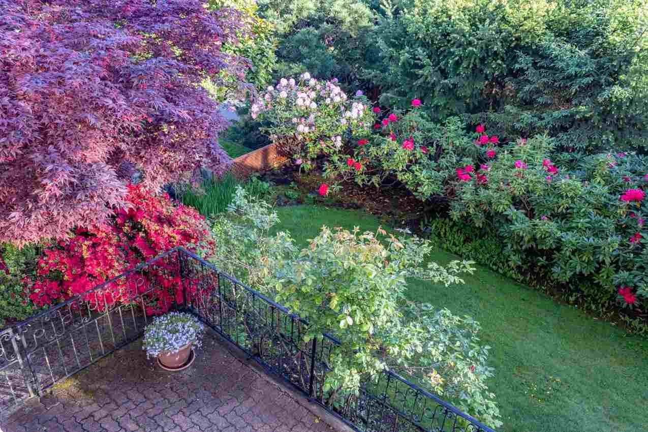 Photo 35: Photos: 385 MONTERAY Avenue in North Vancouver: Upper Delbrook House for sale : MLS®# R2582994