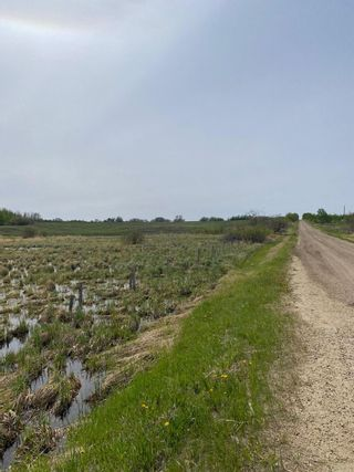 Photo 6: 57202 Hwy 44: Rural Sturgeon County Rural Land/Vacant Lot for sale : MLS®# E4226796
