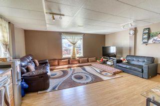 Photo 21: 7237 Laguna Way NE in Calgary: Monterey Park Detached for sale : MLS®# A1115416