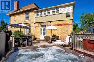 Photo 36: 142 HUME Street in Collingwood: House for sale : MLS®# 40069544