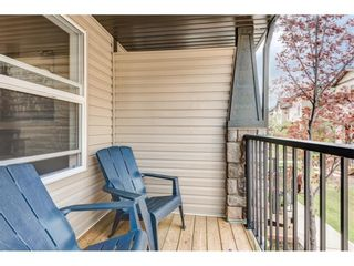Photo 12: 145 COPPERPOND Landing SE in Calgary: Copperfield Row/Townhouse for sale : MLS®# A1011338