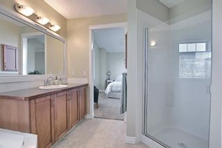 Photo 29: 58 Discovery Heights SW in Calgary: Discovery Ridge Row/Townhouse for sale : MLS®# A1147768