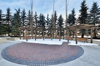 Photo 18: 514 1108 6 Avenue SW in Calgary: Downtown West End Apartment for sale : MLS®# A1087725