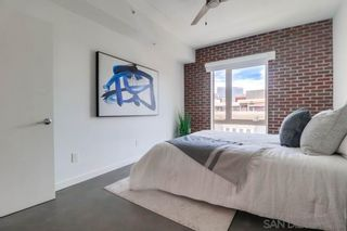 Photo 14: DOWNTOWN Condo for sale : 1 bedrooms : 450 J #5151 in San Diego