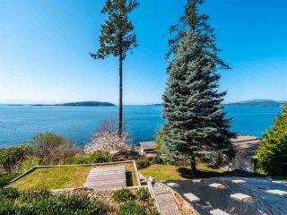 Photo 14: 8345 - 8347 REDROOFFS Road in Halfmoon Bay: Halfmn Bay Secret Cv Redroofs House for sale (Sunshine Coast)  : MLS®# R2562190