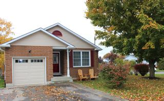 Photo 34: 897 Westwood Cres in Cobourg: House for sale : MLS®# 40037630