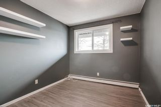 Photo 9: 1123 425 115th Street East in Saskatoon: Forest Grove Residential for sale : MLS®# SK854053