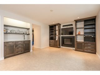 """Photo 17: 19567 63A Avenue in Surrey: Clayton House for sale in """"BAKERVIEW"""" (Cloverdale)  : MLS®# R2541570"""