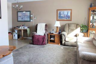 Photo 5: 42 BLACKWATER Crescent in Mackenzie: Mackenzie -Town House for sale (Mackenzie (Zone 69))  : MLS®# R2552881
