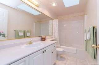Photo 21: 301 9993 Fourth St in Sidney: Si Sidney North-East Condo for sale : MLS®# 840246