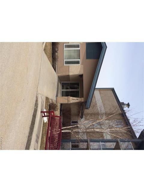 Main Photo: 305 - 873 Waverley: Condominium for sale (1M)  : MLS®# 1606569