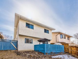 Photo 32: 64 Sanderling Hill in Calgary: Sandstone Valley Detached for sale : MLS®# A1090715