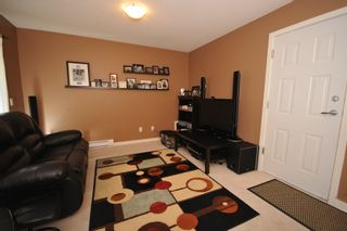 Photo 14: 15 15168 36th Avenue in The Solay: Home for sale : MLS®# F1209070