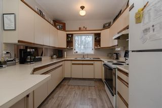 Photo 5: 126 Purple Bank Road in Gardenton: R17 Residential for sale : MLS®# 202110784