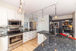 Photo 2: 316 10717 83 Avenue in Edmonton: Zone 15 Condo for sale : MLS®# E4264468