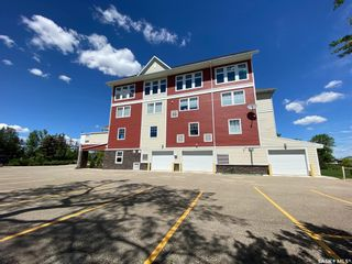 Photo 34: 203 912 OTTERLOO Street in Indian Head: Residential for sale : MLS®# SK859617