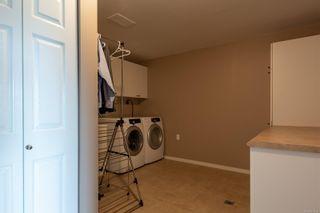Photo 32: 441 Macmillan Dr in : NI Kelsey Bay/Sayward House for sale (North Island)  : MLS®# 870714