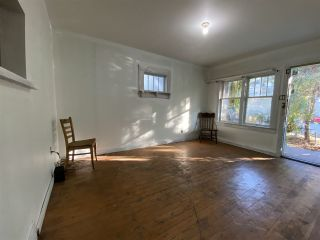 Photo 3: 2135 TRIUMPH Street in Vancouver: Hastings House for sale (Vancouver East)  : MLS®# R2513507