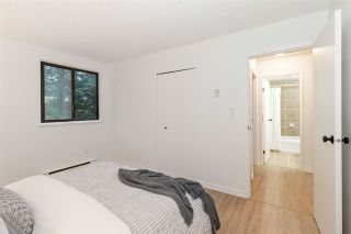 Photo 12: 202 9150 SATURNA DRIVE in Burnaby: Simon Fraser Hills Condo for sale (Burnaby North)  : MLS®# R2511075