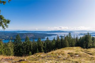 Photo 14: 111 Skywater Landing in Salt Spring: GI Salt Spring Land for sale (Gulf Islands)  : MLS®# 827522