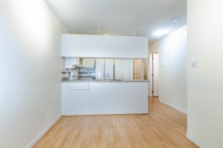 """Photo 10: 209 1035 AUCKLAND Street in New Westminster: Uptown NW Condo for sale in """"QUEEN'S TERRACE"""" : MLS®# R2438580"""