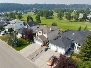 Photo 3: 163 Riverview Circle: Cochrane Detached for sale : MLS®# A1131932