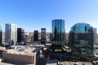 Photo 35: 3004 10180 103 Street in Edmonton: Zone 12 Condo for sale : MLS®# E4241751