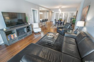 Photo 9: 301 2300 Broad Street in Regina: Transition Area Residential for sale : MLS®# SK870518