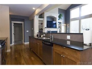 Photo 6: 20 630 Brookside Rd in VICTORIA: Co Latoria Row/Townhouse for sale (Colwood)  : MLS®# 614727