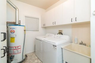 Photo 25: 7430 2ND Street in Burnaby: East Burnaby House for sale (Burnaby East)  : MLS®# R2546122