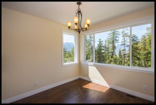Photo 15: 25 2990 Northeast 20 Street in Salmon Arm: Uplands House for sale : MLS®# 10098372