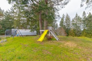 Photo 44: 936 Klahanie Dr in : La Happy Valley House for sale (Langford)  : MLS®# 869640