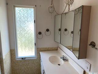 Photo 20: 219 Hood Street in Maple Creek: Residential for sale : MLS®# SK867132