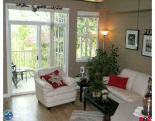 """Photo 3: 95 35287 OLD YALE Road in Abbotsford: Abbotsford East Townhouse for sale in """"THE FALLS"""" : MLS®# F2926351"""