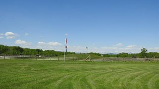 Photo 46: 434107 176 Street W: Rural Foothills County Detached for sale : MLS®# A1116664