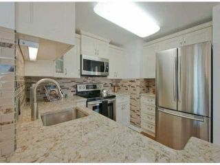 """Photo 5: 509 15111 RUSSELL Avenue: White Rock Condo for sale in """"Pacific Terrace"""" (South Surrey White Rock)  : MLS®# F1320545"""