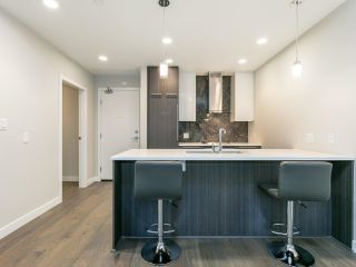 """Photo 6: 106 5033 CAMBIE Street in Vancouver: Cambie Condo for sale in """"35 PARK WEST"""" (Vancouver West)  : MLS®# R2621490"""