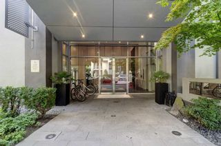 Photo 2: 1205 1010 RICHARDS STREET in Vancouver West: Yaletown Home for sale ()  : MLS®# R2307121