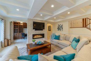Photo 14: 47 MARLBORO Road in Edmonton: Zone 16 House for sale : MLS®# E4226350