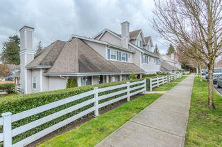 Photo 2: 33 11355 236TH STREET in ROBERTSON RIDGE: Home for sale : MLS®# V1109245